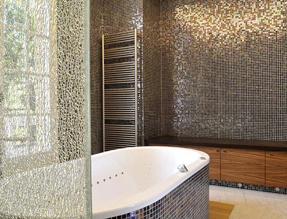 cloisons fixes macocco verres doubles vitrages isolants. Black Bedroom Furniture Sets. Home Design Ideas