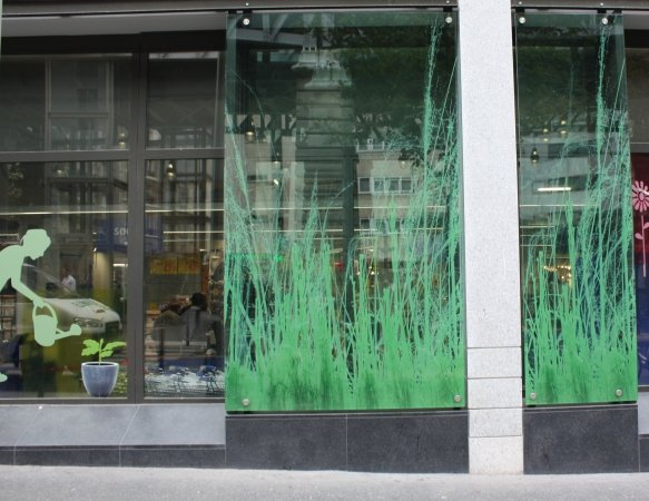 Decorative Glass Panels Macocco Glass Solutions For Homes Stores Businesses