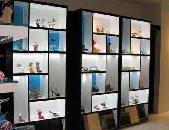 meubles d 39 exposition macocco verres doubles vitrages