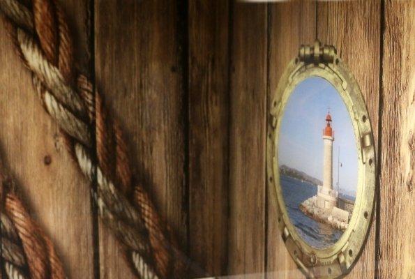 Revetement mural cuisine credence credence inox bross - Comment coller une credence en verre ...