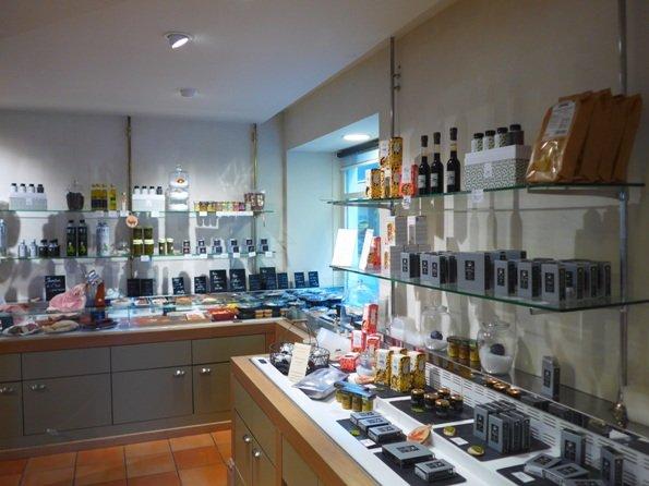 Autres boutiques macocco verres doubles vitrages isolants - La maison baron lefevre ...