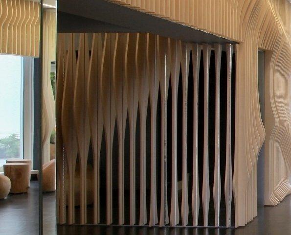 cr dences rev tement mural macocco verres doubles vitrages. Black Bedroom Furniture Sets. Home Design Ideas