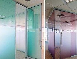 Portes int rieures macocco verres doubles vitrages for Vitrage pour porte interieure