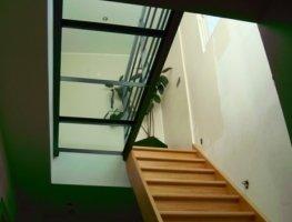 marches dalles de sol macocco verres doubles vitrages isolants. Black Bedroom Furniture Sets. Home Design Ideas