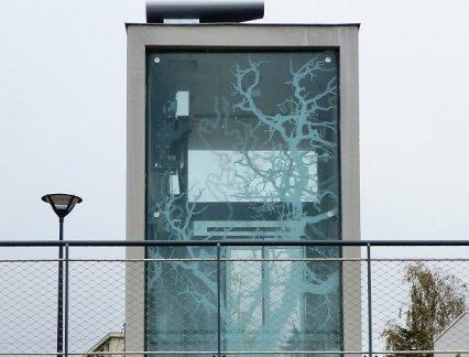 s rigraphi s ristal image macocco verres doubles vitrages. Black Bedroom Furniture Sets. Home Design Ideas