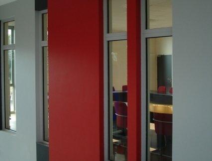Pyrobel   macocco, vetro, vetrate isolanti, sicurezza, benessere ...