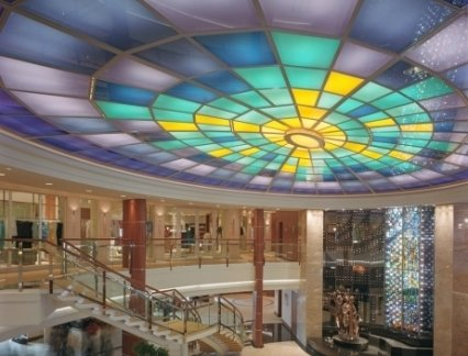 Plastofloat vanceva color   macocco, vetro, vetrate isolanti ...