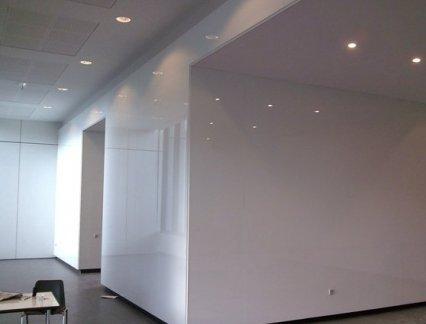 laqu s et tremp s macocco verres doubles vitrages isolants. Black Bedroom Furniture Sets. Home Design Ideas
